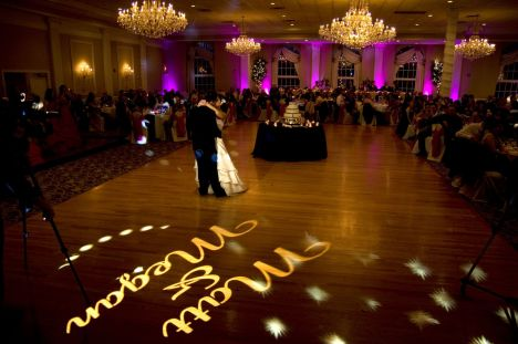 honored-occasions-wedding-lighting