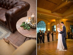 Intertwined-Events_College-Sweethearts'-Pelican-Hill-Wedding-22-600x450