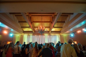 Intertwined-Events_College-Sweethearts'-Pelican-Hill-Wedding-24-600x401
