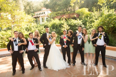 orange_county_wedding_photographer_studio_emp_8624
