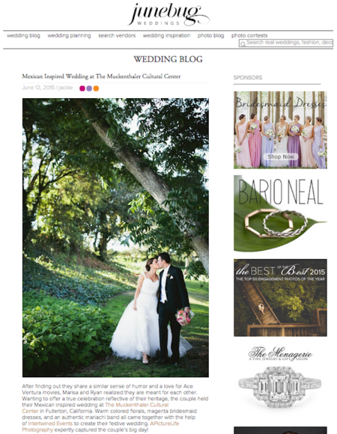 Intertwined-Events_Muckenthaler-Mansion-Wedding-Featured-In-Junebug-Weddings-1-600x774