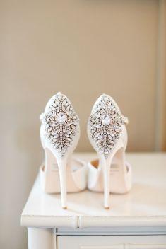 wedding-ideas-1-02172015-ky1