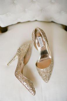 wedding-ideas-2-02172015-ky