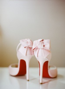 wedding-shoes-6-02132015-ky-720x982