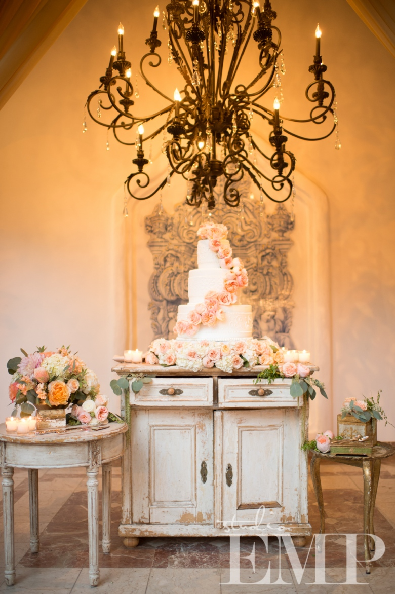 orange_county_wedding_photographer_studio_emp_8742