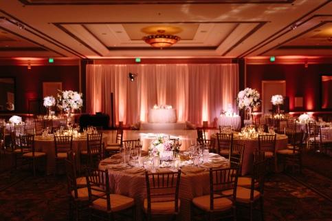 Grand Ballroom (10)