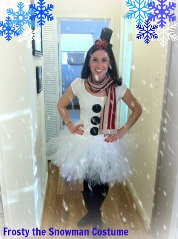 frosty-the-snowman-costume
