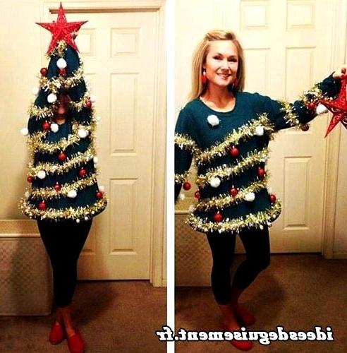 Christmas Tree Oh Christmas Tree Song