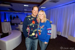 holiday-party-059