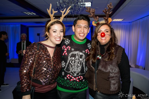 holiday-party-123