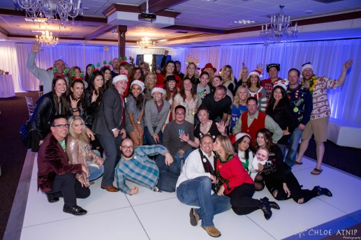 holiday-party-266