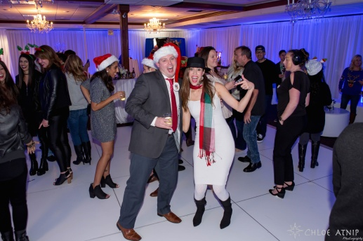 holiday-party-268