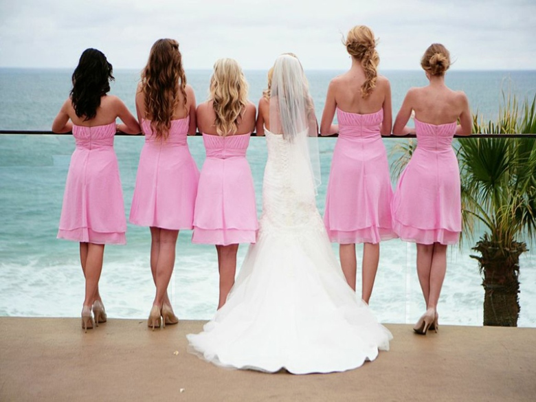 Surf and sand bridesmaids.jpg