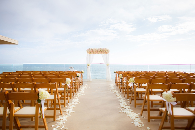 Surf and sand ceremony.jpg