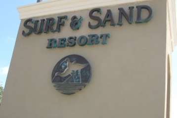surf and sand marque.jpg